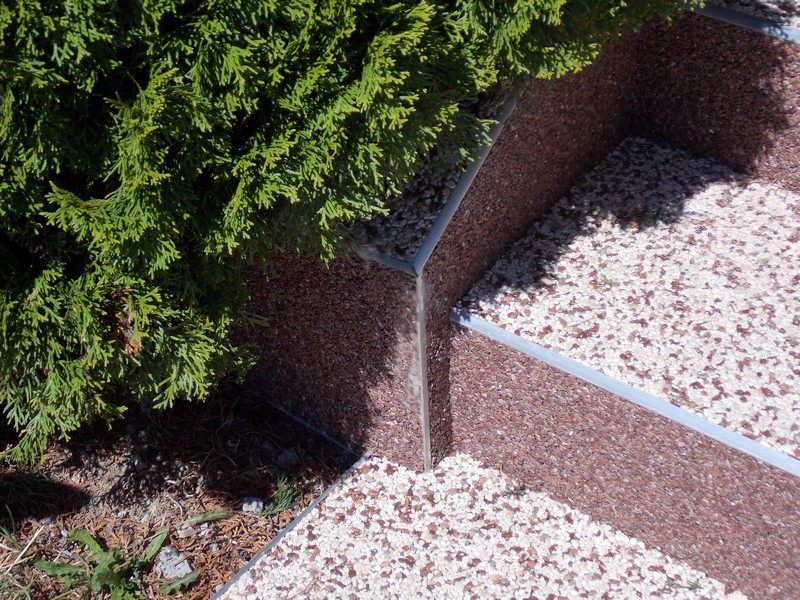 escalier-resine-pierre-14