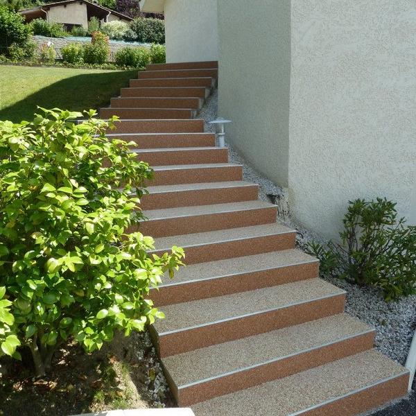 escalier-resine-pierre-16