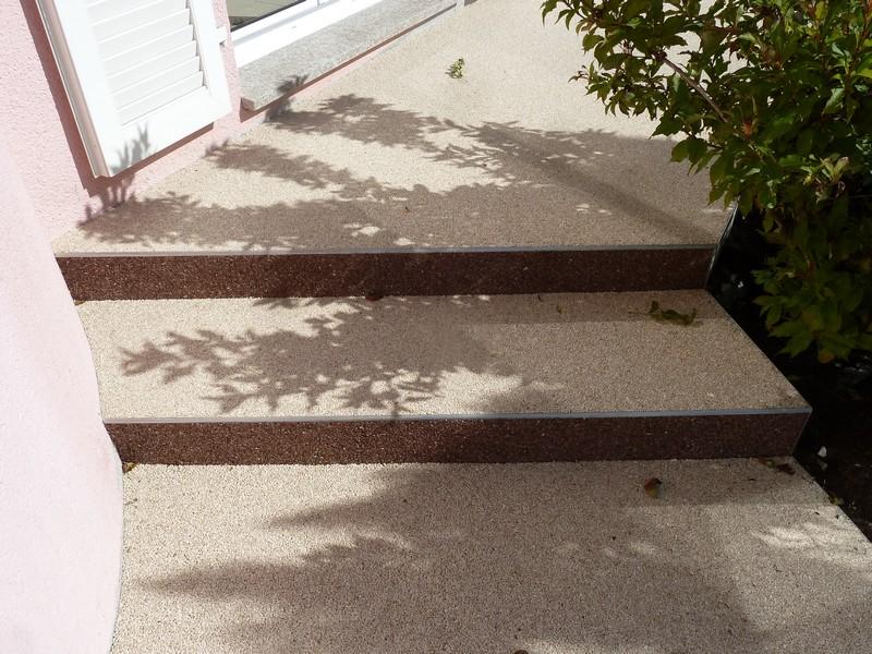 escalier-resine-pierre-4