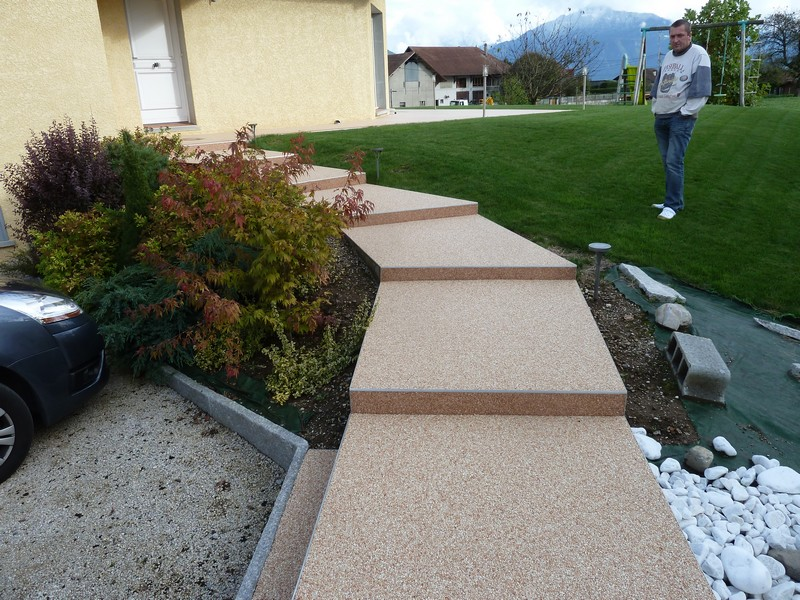 escalier-resine-pierre-6