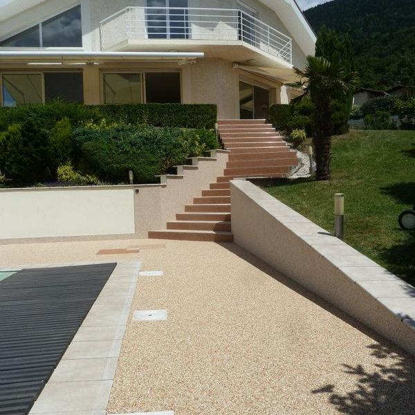 escalier-resine-pierre-9