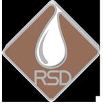 Revêtement de sol – Granulat de marbre – Moquette de pierre – Résine sol extérieur