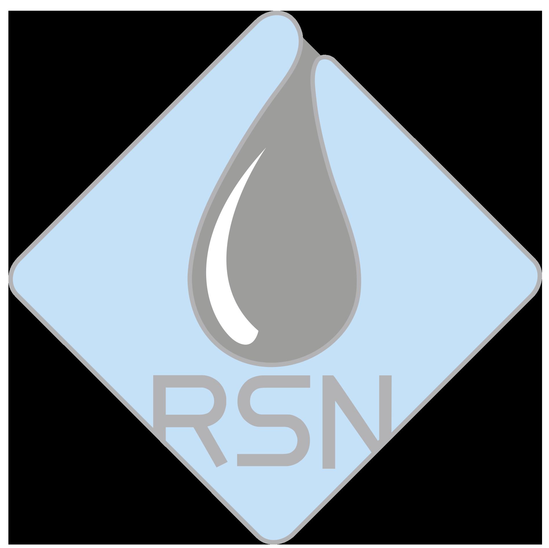 Logo RSN