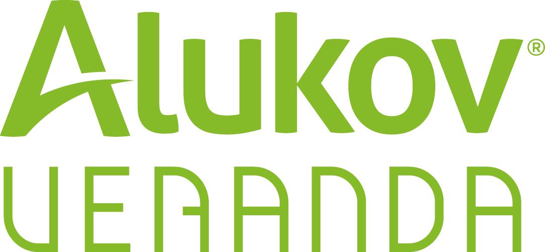 Logo Alukov