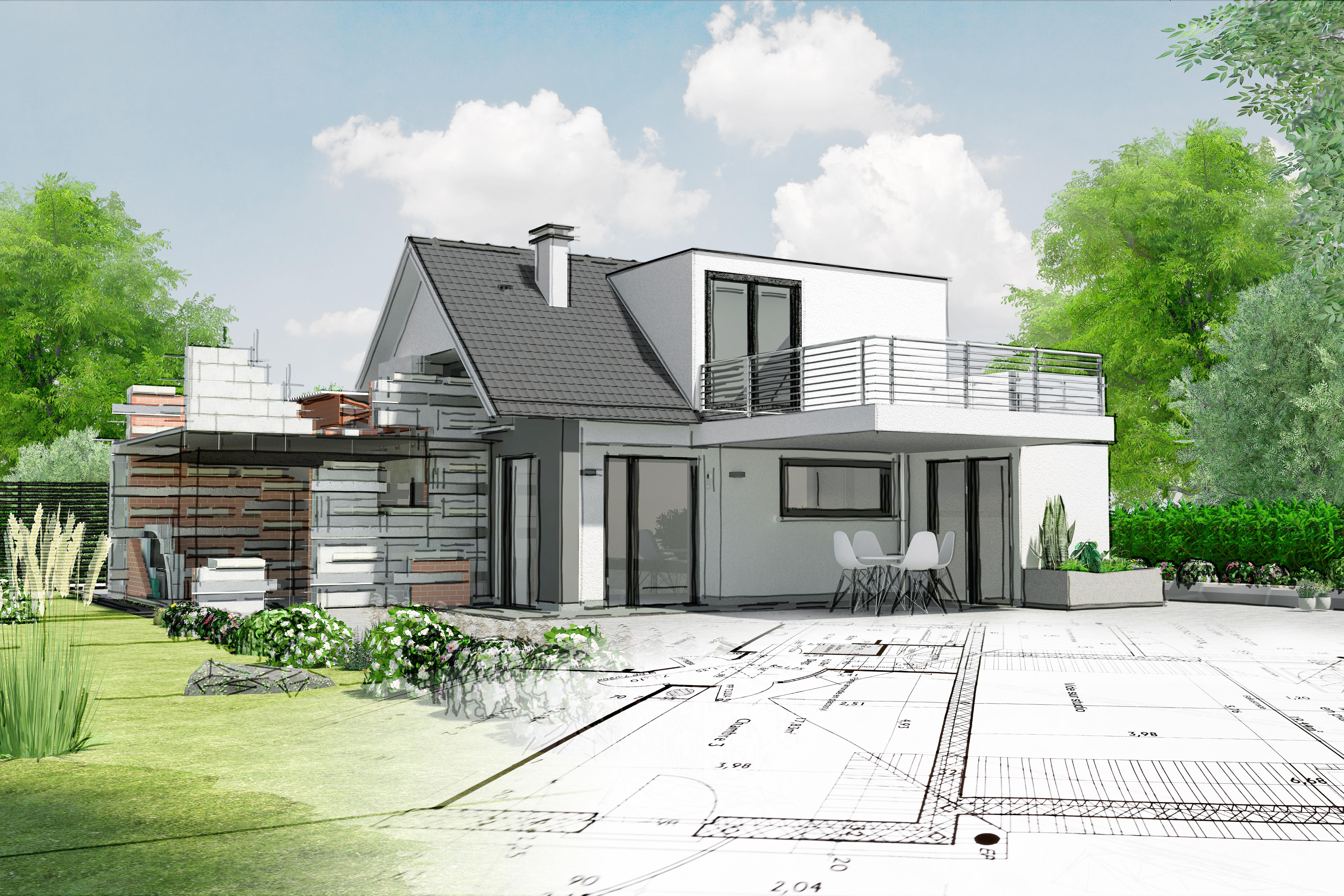 rev tement de sol granulat de marbre moquette de pierre r sine sol ext rieur vy and co. Black Bedroom Furniture Sets. Home Design Ideas