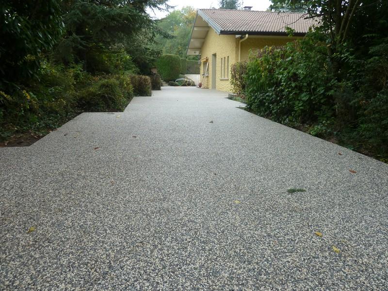 revtement de sol granulat de marbre moquette de pierre rsine sol extrieur vy and co