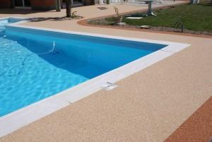 piscine creusée piscine privée