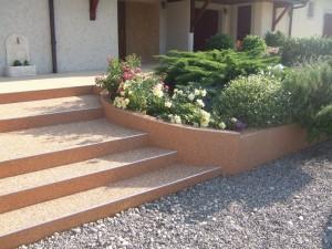 fabricant escalier amenagement escalier