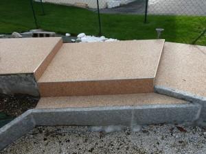escalier-resine-pierre-7