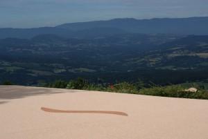 terrasse-resine-pierre